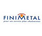 finimetal Sanitval