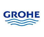 grohe Sanitval