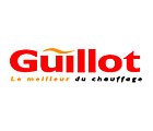 guillot Sanitval