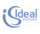 ideal standard Sanitval