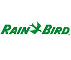 rain bird Sanitval